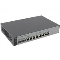 Kommutator HP 1820-8G Switch (J9979A)