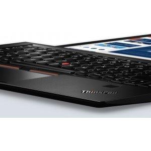Noutbuk Lenovo ThinkPad X1 Carbon (4th Gen) 14
