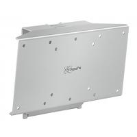 Кронштейн Vogel's LCD/PLASMA WALL SUPPORT VFW132 (VFW132)