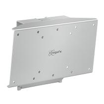 Кронштейн Vogel's LCD/PLASMA WALL SUPPORT VFW132 (VFW132)-bakida-almaq-qiymet-baku-kupit