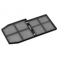 Фильтры для проекторов Epson Air Filter - ELPAF22 - EB-84/85/825/826 (V13H134A22)