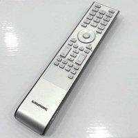 Пульт для ТВ телевизора ПУЛЬТ GRUNDIG