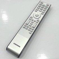 Пульт для ТВ телевизора ПУЛЬТ GRUNDIG-bakida-almaq-qiymet-baku-kupit
