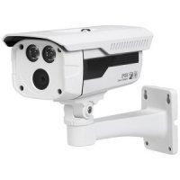HDCVI-камера Dahua HAC-HFW1100D-B