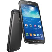 Смартфон Samsung GALAXY S4 Active GT-I9295 (gray)