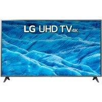 Телевизор LG 75