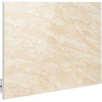 Керамический обогреватель Ardesto HCP-750RBGM / 0.75 кВт (Beige marble)-bakida-almaq-qiymet-baku-kupit