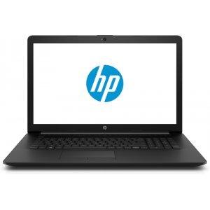 """Ноутбук HP Notebook 15-da0293ur 15,6"""" (4UD37EA) в Баку,"""
