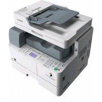 Printer Canon IR1435I (9506B004)