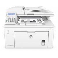 Printer HP LaserJet Pro MFP M227fdn (G3Q79A)