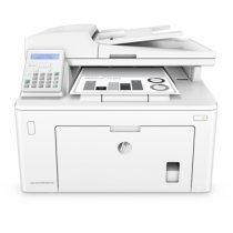Printer HP LaserJet Pro MFP M227fdn (G3Q79A)-bakida-almaq-qiymet-baku-kupit