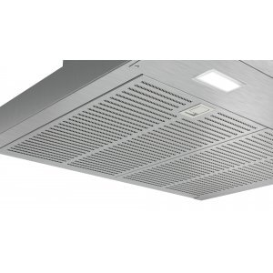 Вытяжка Bosch DWB64BC52 (Silver)