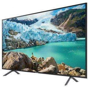 Телевизор Samsung 55 UE55RU7140UXRU
