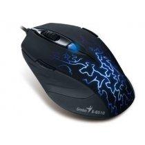 Mouse Genius (X-G510)-bakida-almaq-qiymet-baku-kupit