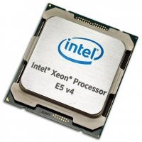 (Процессор) CPU  HPE DL160 Gen9 Intel Xeon E5-2609v4 (1.7GHz/8-core/20MB/85W) Processor Kit