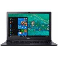Ноутбук Acer Aspire 3 A315-53G/ 15.6' (NX.HEHER.01N)