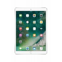 Планшет Apple IPad Pro 10.5: Wi-Fi 256GB - Silver (MPF02RK/A)