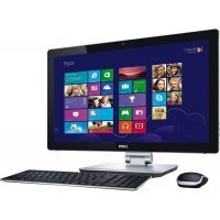 Моноблок Dell Inspiron One 2350 i7  23 Touch (2350)
