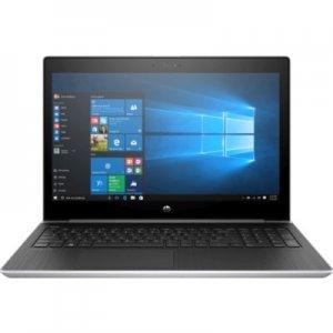 Ноутбук HP ProBook 450 G5 i3 15,6 (3QM73EA)