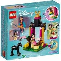 KONSTRUKTOR LEGO Disney Princess (41151)