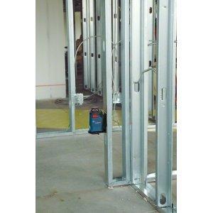 Səviyyə Bosch GLL 2-20 Professional (0601063J00)