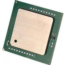 (Процессор) CPU  HPE DL380 Gen10 Intel Xeon-Silver 4208 (P02491-B21)-bakida-almaq-qiymet-baku-kupit
