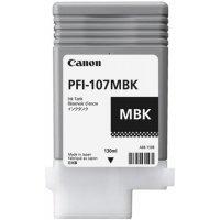 Kartric Canon PFI107MB Black / matte (6704B001)