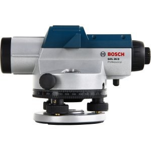 Səviyyə Bosch GOL 26D Professional (601068002)