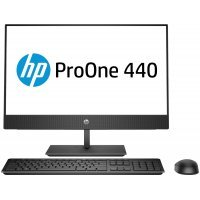 Monoblok HP ProOne 440 G4 AIO PC / 23.8