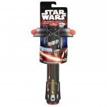 Игра HASBRO Раздвижной световой меч Кайло Рена Star Wars BladeBuilders (B3691EU40)-bakida-almaq-qiymet-baku-kupit