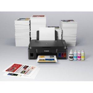 Printer Canon Pixma G2410 (2313C009)