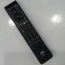 Пульт для ТВ телевизора ПУЛЬТ JVC ТВ-bakida-almaq-qiymet-baku-kupit