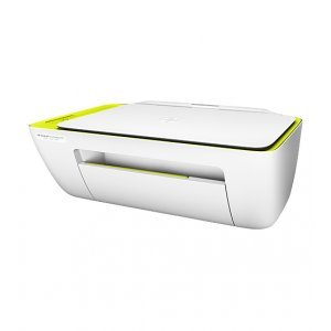 Принтер HP Deskjet Ink Advantage 2135 e-All-in-One A4 (F5S29C)