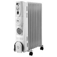 Радиатор Fakir 09 Turbo