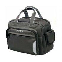 Kamera üçün çanta Port Designs MARBELLA Bag SLR Grey (140332)-bakida-almaq-qiymet-baku-kupit