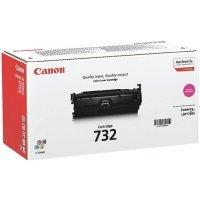 Lazer kartric toner Canon CRG732 PURPLE (6261B002)