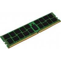 RAM Lenovo 16GB TruDDR4 Memory 2Rx4, 1.2V PC4-19200 RDIMM (46W0829)