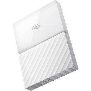 Внешний жёсткий диск Seagate Expansion 4TB USB 3.0 (STEA4000400)