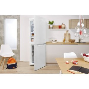 Холодильник Indesit DF 4201 W (White)