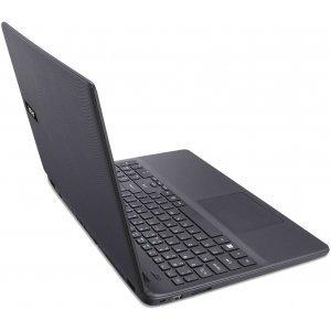 Ноутбук Acer Extensa EX2519 / 15.6 HD (NX.EFAER.122)