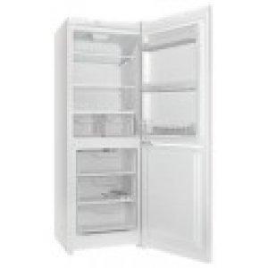 Холодильник Indesit DFE 4160