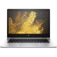 Noutbuk HP EliteBook x360 1030 G2 / Silver (1EN91EA)