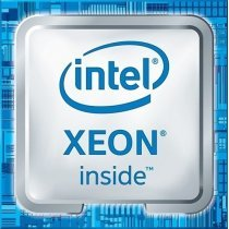 (Процессор) CPU  Intel ST50 Xeon E-2226G (6C (7Y48A03YEA)-bakida-almaq-qiymet-baku-kupit
