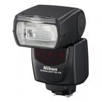 Фотовспышка NIKON-SB5000