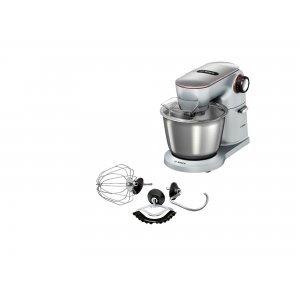 Кухонный комбайн Bosch MUM9Y43S00 (Gray)