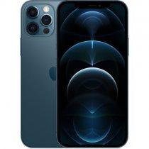 Смартфон Apple iPhone 12 Pro /128 GB (Blue)-bakida-almaq-qiymet-baku-kupit