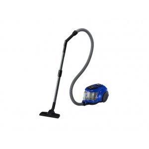 Пылесос Samsung  VCC4520S36/XEV Blue (NEW)