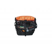 Kamera çantası VANGUARD up rise 33-bakida-almaq-qiymet-baku-kupit