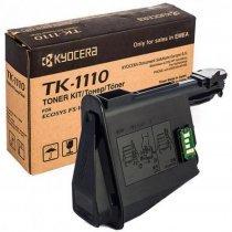 Тонер-картридж Kyocera TK-1110 / Black (1T02M50NX1)-bakida-almaq-qiymet-baku-kupit