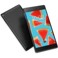 Lenovo Tab 4 7.0 (7304) 3G